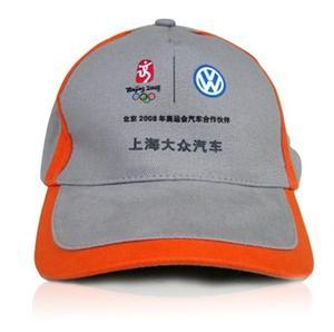 帽子 013