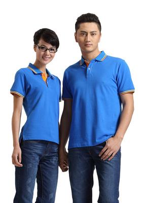T恤衫 (5)