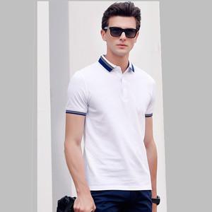 T恤衫 024