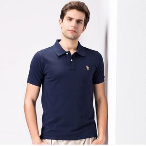 T恤衫 025