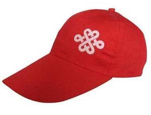 帽子 001