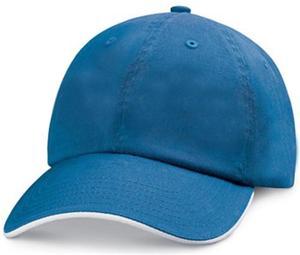 帽子 003