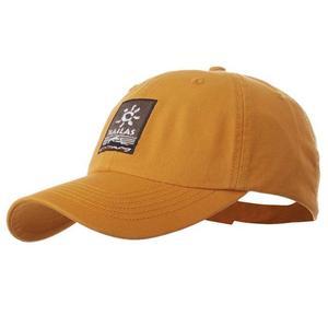 帽子 002