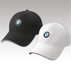 帽子 005