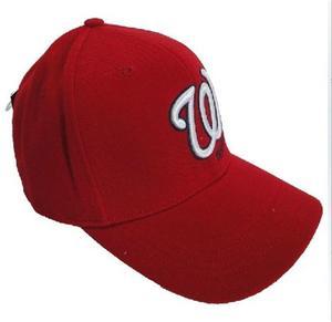 帽子 010