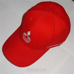 帽子 014
