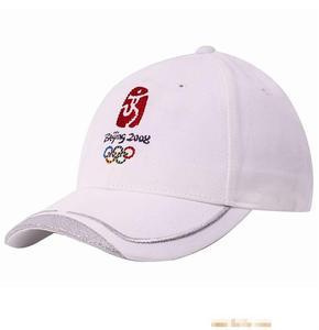 帽子 015