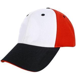 帽子 016