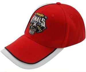 帽子 017