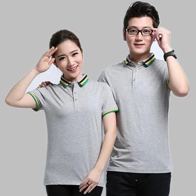 T恤衫 002