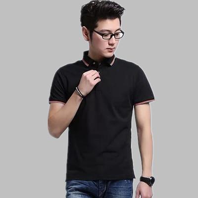 T恤衫 006