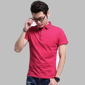 T恤衫 013