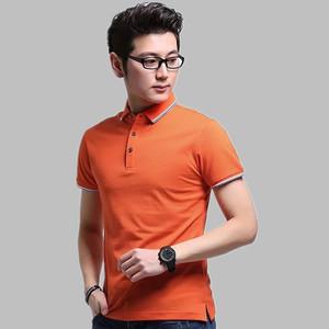 T恤衫 012