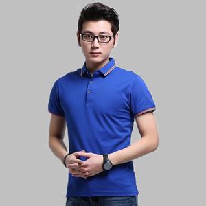 T恤衫 014
