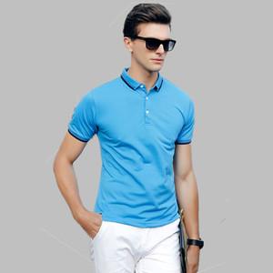 T恤衫 020
