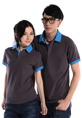 T恤衫 (4)