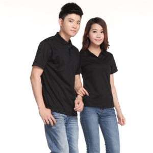 T恤衫 029