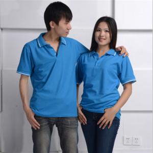 T恤衫 036