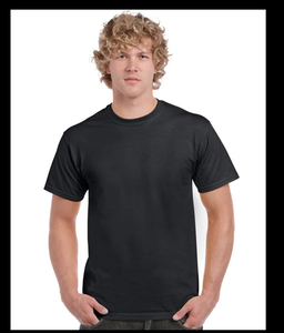 厂家订做精梳全棉220克文化衫